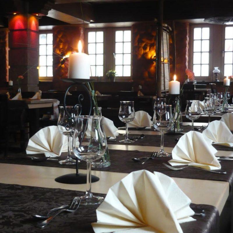 Galerie-2-Restaurant-1
