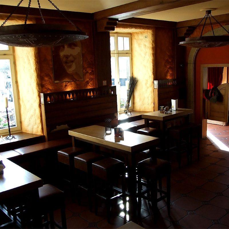 Galerie-2-Restaurant-8