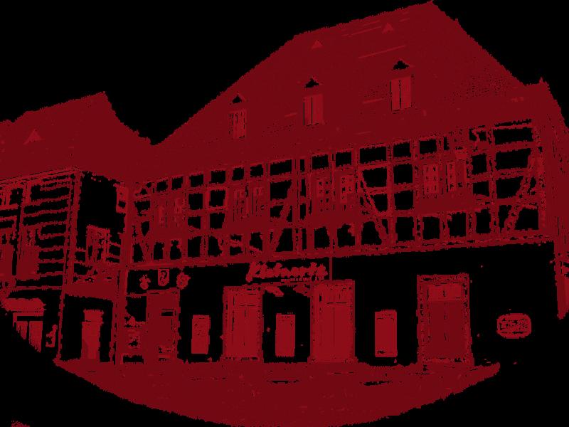 cropped-Headline-Image-Kleinertz-r-ohne-Logo